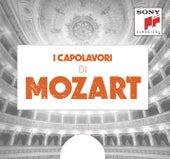 I CAPOLAVORI  di MOZART by Various Artists