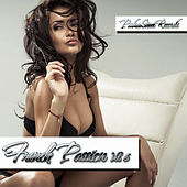 French Passion, Vol. 6 de Various Artists