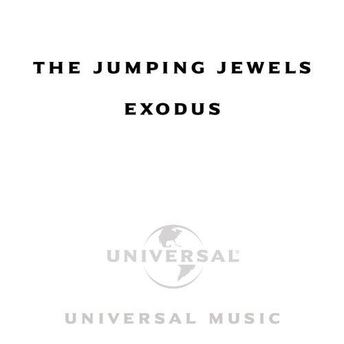 Exodus van The Jumping Jewels
