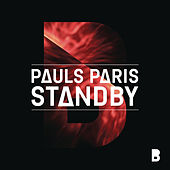 Standby von Pauls Paris