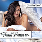 French Passion, Vol. 7 de Various Artists