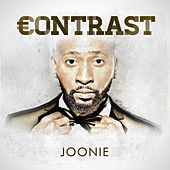 Contrast by Joonie