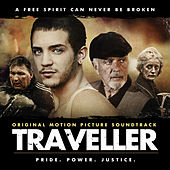 Traveller (Original Soundtrack) de Various Artists