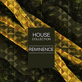Reminence by Various Artists