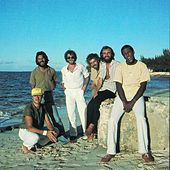 Average White Band EP de Average White Band