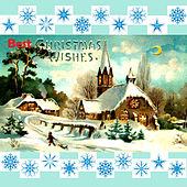 Best Christmas Wishes de Various Artists