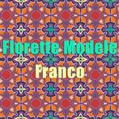 Florette Modele by Franco