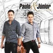Paulo & Júnior 2013 von Paulo