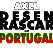 Desenrascar Em Portugal de Axel