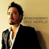 One World by Patrick Roberts