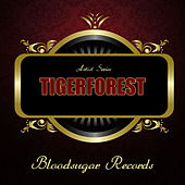 Works by Tigerforest