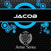 Artist Series by Various Artists