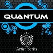 Works de Quantum