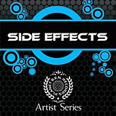 Artist Series de The Side Effects
