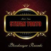 Works by Stefan Torto