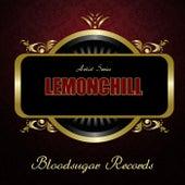 Works II by Lemonchill