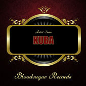 Works II by Kuba