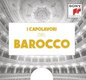 Capolavori del Barocco de Various Artists