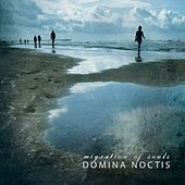 Migration of Souls by Domina Noctis