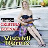 Vivaldi Remix by Cristina Botnari