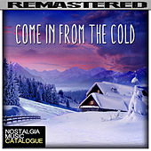 Come in from the Cold de Various Artists