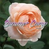 Fresh/Two Chords von Summer Camp