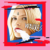 To The Dregs & To The Dregs (Version) by Wavves