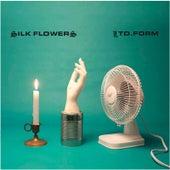 Ltd. Form by Silk Flowers