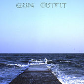 Possession Sound by Gun Outfit