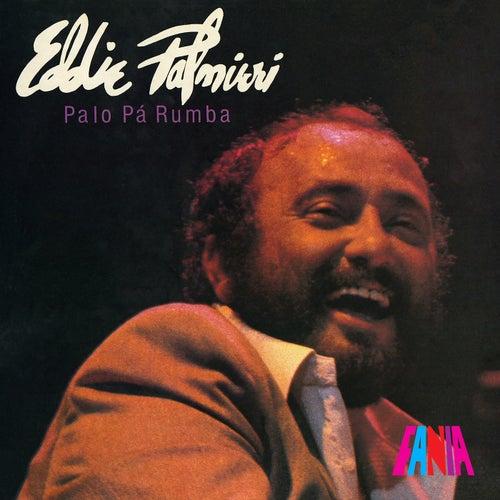 Palo Pa' Rumba by Eddie Palmieri