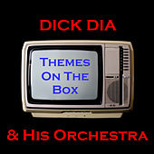 Themes on the Box by Dick Dia
