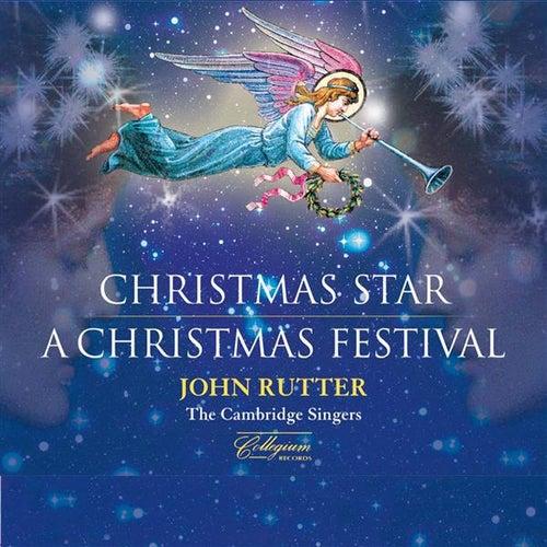 Christmas Star: A Christmas Festival by Various Artists