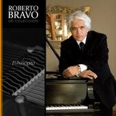 Roberto Bravo de Colección, Vol. 6: El Principito de Roberto Bravo
