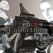 French Collection von Various Artists