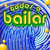 Todos a Bailar de Various Artists