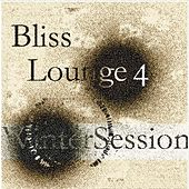 Bliss Lounge 4 - Winter Session de Bliss