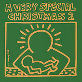 A Very Special Christmas 2 by Various Artists