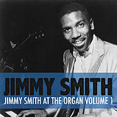 Jimmy Smith at the Organ, Vol. 2 von Jimmy Smith