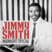 Midnight Special von Jimmy Smith