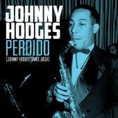 Perdido von Johnny Hodges