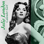 Calender Girl di Julie London