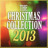 The Christmas Collection 2013 de Various Artists