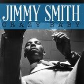 Crazy Baby von Jimmy Smith