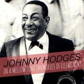 In a Mellow Tone (Memories of Ellington) von Johnny Hodges