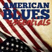 American Blues Essentials de Various Artists