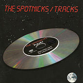 Tracks by The Spotnicks