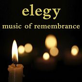 Elegy: Music of Remembrance de Various Artists