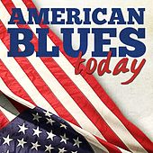 American Blues Today von Various Artists