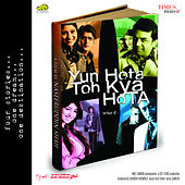 Yun Hota To Kya Hota by Various Artists