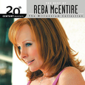 Best Of/20th Century by Reba McEntire